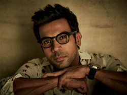 Rajkummar Rao Interview Talks On Newton Upcoming Films