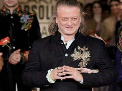 Rohit Bal Arrested For Assaulting Neighbour Out On Bail