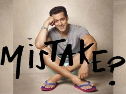 Salman Khan Brings Katrina Kaif Race 3