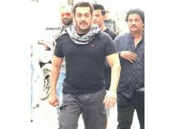 Salman Khan Bigg Boss 11 Facts