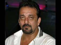Sanjay Dutt On Playing An Onscreen Father Bhoomi