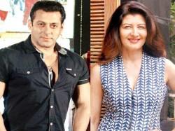 Sangeeta Bijlani Debut With Ishqbaaz