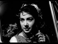 Bollywood Actress Shakila Passes Away