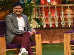Kapil Sharma Show Back Next Year