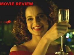 Kangana Ranaut S Simran Movie Review Story Plot Rating