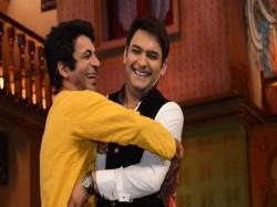 Kiku Sharda Said Kapil Sharma Show Will Be Back Soon