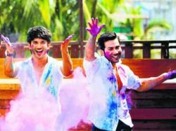 Sushant Singh Rajput Replaces Varun Dhawan Excel Entertainment Film