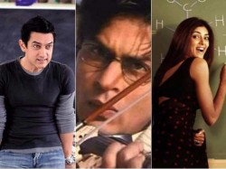Bollywood Stars Who Played Teacher Role In Movies