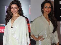 Malaika Arora Judge India Next Top Model Season 3 Hot Pics