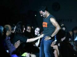 Akshay Kumar Controversy That Shocked Everyone