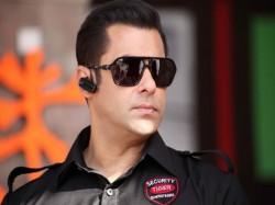 Atul Agnihotri On Making Bodygaurd Sequel With Salman Khan