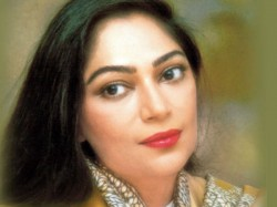 Simi Garewal Birthday Special Know Interesting Facts