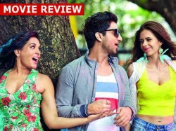 Jia Aur Jia Movie Review Story Plot And Rating