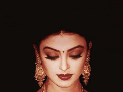 These Pics Are Proof That Aishwarya Rai Bachchan Is Most Beautiful Actress Of Bollywood
