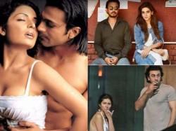 Mahira Khan To Fawad Khan Pakistani Actors Who Ran Into Controversies