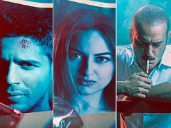 Things You Need Know About Rajesh Khanna S Ispired Movie Ittefaq