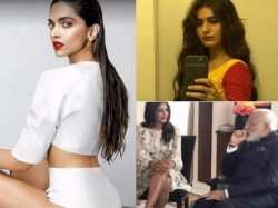 Bollywood Actress Who Got Troll For Their Outfits