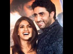 Priyanka Chopra Rejects Sahir Ludhianvi Biopic