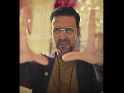 Akshay Kumar Has Locked Thriller Next Directed By Abbas Mustan