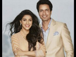 Asin And Rahul Sharma Blessed With Baby Girl