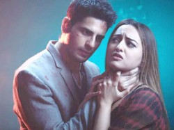 Ittefaq Climax Leaked May Affect Film At Box Office
