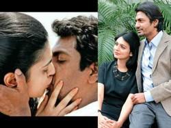 Nawazuddin Siddiqui Shocking Revelation About His Love Life