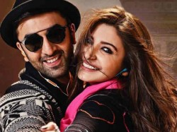 Actress Anushka Sharma Is The Real Superstar With Many 100 Crore Films