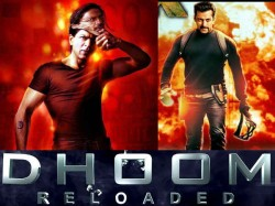 Did Yashraj Reject Shahrukh Khan S Don Spin Off With Dhoom