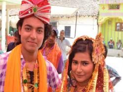 Know Details About Bhojpuri Film Mil Gayil Chandania