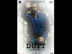 Sanjay Dutt Biopic Teaser Details Will Intrigue You The Core