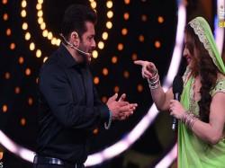 Surprisingly Vikas Gupta Shilpa Shinde Becomes Best Friends