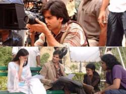 Bollywood Blockbuster Movie Jab We Met Clocks 10 Years