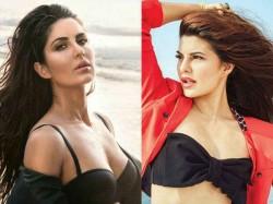 Did Salman Khan Help Jacqueline Fernandez Get Bigger Role Race