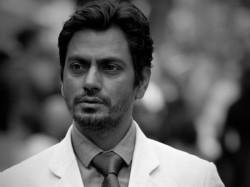 Nawazuddin Siddiqui Withdraws His Memoir An Ordinary Life