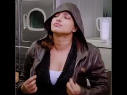 I Call My Ex Boyfriend Mf Says Priyanka Chopra