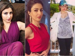Soha Ali Khan Birthday Special Read Filmography Personal Life Career