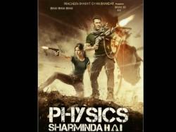 Salman Khan S Tiger Zinda Hai Poster Trolled