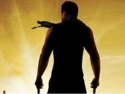First Poster Salman Khan Katrina Kaif S Tiger Zinda Hai Arrives Next Week