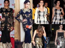 When Bollywood Actress Repeated Their Outfit