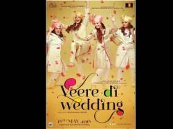 Kareena Kapoor Khan S Veere Di Wedding Gets Pushed June