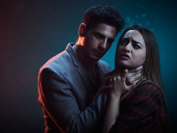 Sonakshi Sinha Sidharth Malhotra S Ittefaq Box Office Collection