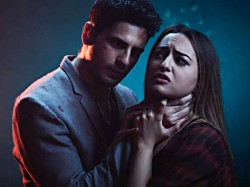 Ittefaq Box Office Collection Day 5