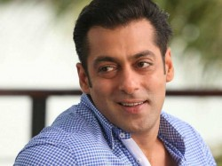 I Don T Have An Answer I Am Very Happy Right Now Says Salman Khan On Marriage