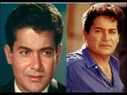 Salman Khan Father Salim Khan Unseen Pics On His Birthday