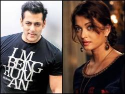 Flaskback When Salman Khan Said Nasty Things About Sanjay Leela Bhansali Film