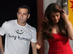 Aishwarya Rai Vs Salman Khan On Box Office Eid