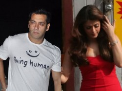 Why Clashing With Salman Khan Race 3 Is Not Good Fanney Khan