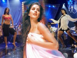 Katrina Kaif Akshay Kumar S Sheila Ki Jawani Is Cheap Song Farah Khan