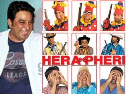 Aankhen 2 Hera Pheri 3 To Start In Summer