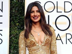 Priyanka Chopra Makes It To Forbes List Of 100 Most Powerful Women In